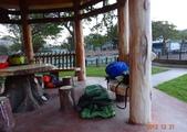 2012/12/21起3天前往3200m【魔保來、溪頭山】連走遊記:DSC00774.JPG