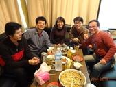 2014年 山五好友春酒饗宴:DSC08268.JPG