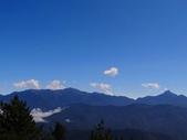 2012/1023起5天5夜  次訪雪劍線蹤走:DSC08648.JPG