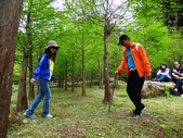 龍潭山岳協會杉林溪會慶2013/03/24:DSC08879.JPG