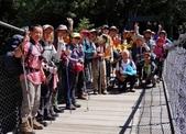 2014/07/06龍岳一年一度的會師活動 四秀線:DSC01980.JPG