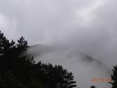 2014/08/07....6天..干卓萬山:15.JPG