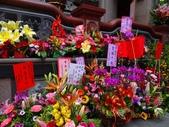 2014/03/19竹林山 觀音寺:DSC08712.JPG