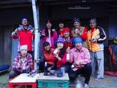 天鑾池+武法奈尾山2013/11/09..11/10:DSC05632.JPG