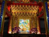 2014/03/19竹林山 觀音寺:DSC08756.JPG