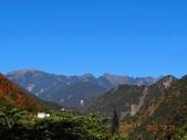2012/12/21起3天前往3200m【魔保來、溪頭山】連走遊記:DSC00780.JPG