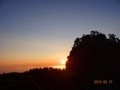 次訪武稜二秀【池有山+品田山】2013/03/06/03/17:DSC08488.JPG