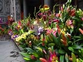 2014/03/19竹林山 觀音寺:DSC08713.JPG