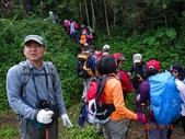 2014/04/12南投鹿谷 鳳凰山:DSC09459.JPG