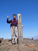 七星山+大屯山2013/03/10:DSC08282.JPG