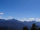 2012/1023起5天5夜  次訪雪劍線蹤走:DSC08652.JPG