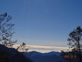 2012/12/21起3天前往3200m【魔保來、溪頭山】連走遊記:DSC00781.JPG