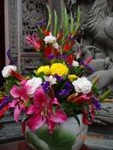 2014/03/19竹林山 觀音寺:DSC08714.JPG