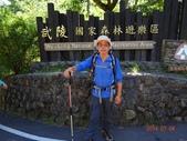 2014/07/06龍岳一年一度的會師活動 四秀線:DSC01959.JPG