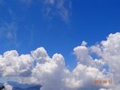 太魯閣七雄 清水大山 2013/08/09起3天:DSC03822.JPG