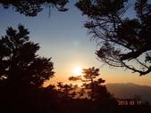 次訪武稜二秀【池有山+品田山】2013/03/06/03/17:DSC08491.JPG
