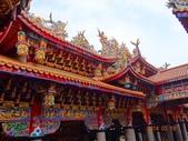 2014/03/19竹林山 觀音寺:DSC08758.JPG
