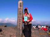 七星山+大屯山2013/03/10:DSC08287.JPG