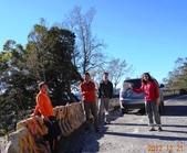 2012/12/21起3天前往3200m【魔保來、溪頭山】連走遊記:DSC00783.JPG