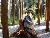 龍潭山岳協會杉林溪會慶2013/03/24:DSC08675.JPG
