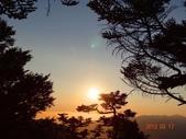 次訪武稜二秀【池有山+品田山】2013/03/06/03/17:DSC08492.JPG