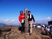 七星山+大屯山2013/03/10:DSC08290.JPG