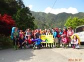 2014/04/27起7天中央山脈南二段高山蹤走:DSC00020.JPG