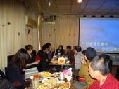 2014年 山五好友春酒饗宴:DSC08289.JPG