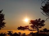 次訪武稜二秀【池有山+品田山】2013/03/06/03/17:DSC08493.JPG