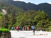 2014/04/27起7天中央山脈南二段高山蹤走:DSC00022.JPG