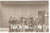 PingClassOutings平班歷年活動與郊遊:1976.12.5.平班與附中381翡翠谷郊遊