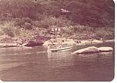 PingClassOutings平班歷年活動與郊遊:梅芬與附中騎士划船