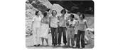 PingClassOutings平班歷年活動與郊遊:1978平班郊遊