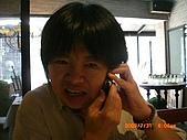 2009.7.31.Reunion with麗足,維珍與梅芬:第四站麗足.JPG