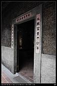 剝皮寮:剝皮寮 (30).j