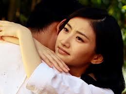 戀愛的故事:<a title=我們重新開始吧 href=http://blog.xuite.net/bigbrave/love/63814479 target=_blank>和妻子做最後的道別</a>