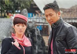 戀愛的故事:<a title=空姐女友 href=http://blog.xuite.net/bigbrave/love/63729562 target=_blank>她是大老闆的情婦</a>