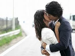 幸福的密碼:<a title=恨不相逢未嫁時 href=http://blog.xuite.net/bigbrave/love/62786141 target=_blank>追求真愛不能因噎廢食</a>