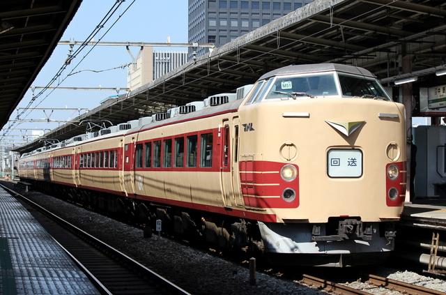 IMG_9609.JPG - JR東日本 189系