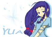 網頁 - 魔法老師, 上色圖:WP2-夕映.png