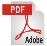 文章圖片:PDF-Icon-150x147.jpg
