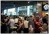 2007新加坡第一天:maya_P1040464