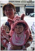 2007塹影攝團尾牙:20070113_P1000939