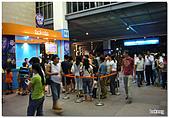 2007新加坡第一天:maya_P1040461