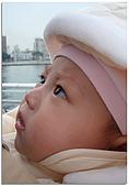 2007元旦高雄之旅:maya_P1000503