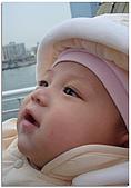 2007元旦高雄之旅:maya_P1000502