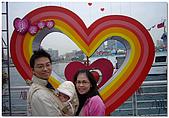 2007元旦高雄之旅:maya_P1000496