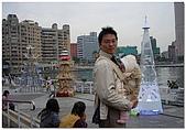 2007元旦高雄之旅:maya_P1000494