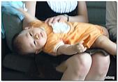 20070519同樂會:maya_P1050104