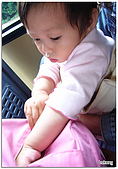 2007新加坡第一天:maya_P1040453
